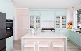 howdens kitchen cabinet doors only howdens chilcomb paintable kitchen that s customisable