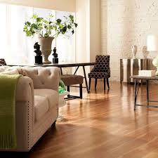 Birch Laminate Flooring Pennsylvania Traditions Laminate Flooring Flooring Designs