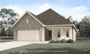 landry level homes home builder in la u0026 nc