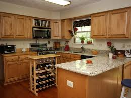 kitchen cabinet refacing before and after photos kitchen cabinet refacing before after photos kitchen magic