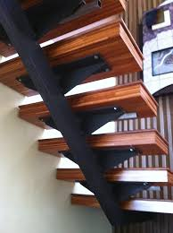 jim doney custom staircase fabrication install yelp