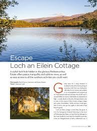 Home And Interiors Scotland Ward