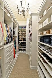 Closet Lighting Ideas by Organized Living Closet Organizers For Every Space In Your Home