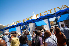 outback steakhouse open on thanksgiving sausalito art festival volunteer signups open for 2017