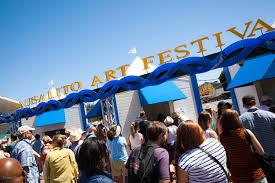 outback steakhouse open thanksgiving sausalito art festival volunteer signups open for 2017