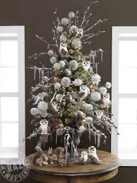 best 25 tabletop tree ideas on