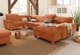 sofa bei roller uncategorized sofa in u form leder carprola for ebenfalls