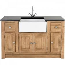 ikea varde kitchen island for sale sink kitchen ikea varde