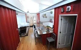 container homes interior container house interior container by container homes interior