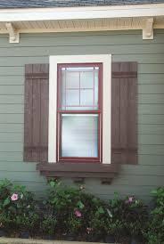 home gallery design in india exterior window designs gallery design in india architectural trim