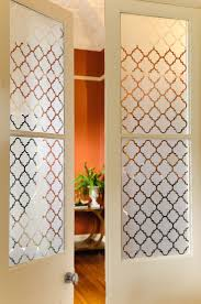 frosted glass french door 36 best frosted front doors images on pinterest front doors