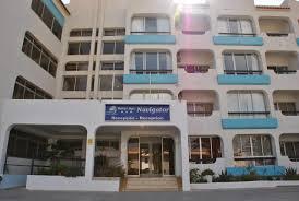 aparthotel navigator sagres portugal booking com