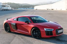 red audi r8 wallpaper 2017 audi r8 v10 cars coupe red wallpaper 1920x1280 879787