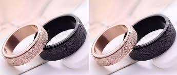 wedding bands world top 10 best wedding rings 2018 highest sellers brands world s