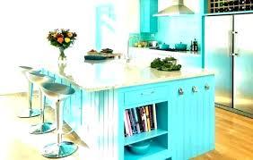 turquoise kitchen ideas turquoise kitchen decor blue kitchen decor turquoise kitchen ideas