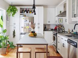 how to cheaply update kitchen cabinets cheap kitchen upgrade ideas kitchn