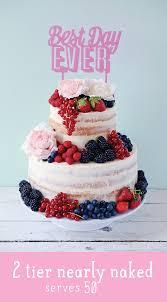 wedding cake glasgow tiered wedding cakes glasgow wedding cakes three bake