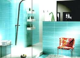blue tiles bathroom ideas blue tile bathroom higrand co