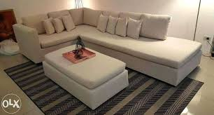 Sofa Bed Sets Sale Sofa For Sale Philippines Adrop Me