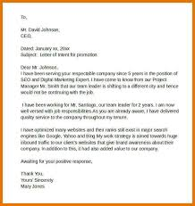 letter of intent for job example resume name