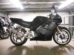 honda cr 600 motorcycle page 1149 new u0026 used sportbike motorcycles for sale new u0026 used