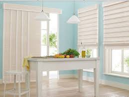 Window Dressing For Patio Doors Panel Track Blinds Patio Door Window Treatments Shutters Sliding
