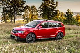 jeep journey 2012 fiat chrysler recalls 805 000 cars for alternator airbag issues