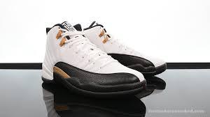 foot locker black friday deals house of hoops u2013 foot locker blog