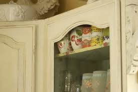 Chalk Paint Ideas Kitchen by Decorative Chalk Paint Kitchen Cabinets Design Ideas And Decor