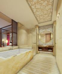 luxury bathroom design luxury modern large bathrooms xebaey xyz