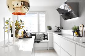 Lighting For Small Kitchen by Collection Best Lighting For Small Kitchen Photos Free Home