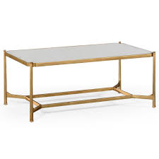 Glass And Gold Coffee Table Gold Coffee Tables Home For You Mirrored On Ebay 1430241370 587