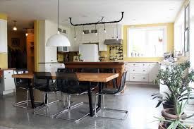 kitchen industrial farmhouse kitchen decor industrial kitchen