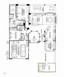 kim kardashian house floor plan kardashian house floor plan lovely remarkable kim kardashian house