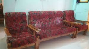 want to sell my sofa i want to sell my sofa made of teak wood charming how can i sell my