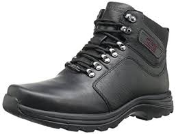 s rockport xcs boots amazon com rockport s elkhart boot hiking boots