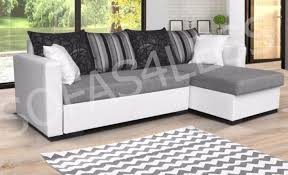 Used Sofa Set For Sale by Great Leather Sofa Sets Designs In Kenya Tags Leather Sofa Sets
