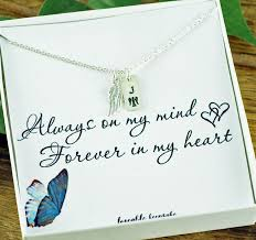 condolence gifts 31 best sympathy gifts images on sympathy gifts