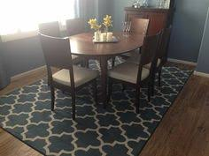 gray target area rug size 7x10 living room inspiration