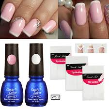 nail gel picture more detailed picture about candy lover diy