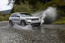 review 2011 jeep grand cherokee take two the truth about cars