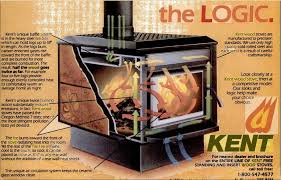Wood Burning Fireplace Parts by Kent Tile Fire Hearth Com Forums Home