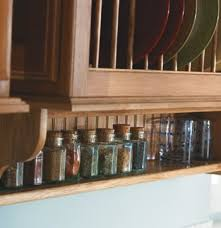 Under Cabinet Shelf Kitchen 21 Best Kitchen Ideas Images On Pinterest Kitchen Storage