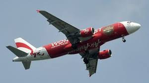 150 Feet In M Flight Crew Accused Of U0027screaming U0027 As Plane Plummets 20 000 Feet