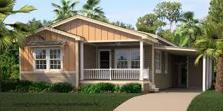 palm harbor homes sunbelt mobile home resales