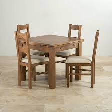 Carved Dining Table And Chairs Mexican Dining Room Sets Found Vintage Carved Dining Set Mexican
