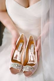 wedding shoes hong kong 528 best bridal shoes images on bridal shoes bridal