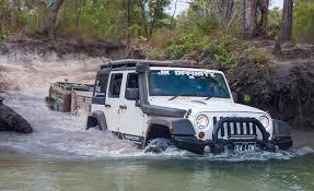jeep water customer adventure series cape york rhino rack