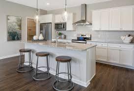 zurich white kitchen cabinets zurich