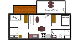 3 floor plans cabin floor plans authentic log cabins clearwater historic lodge